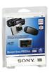 Sony CARTE MEMOIRE MSMT4GN photo 1