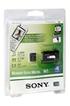 Sony MICRO MS 4GO photo 1