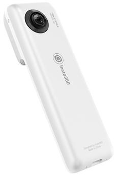 Caméra 360 INSTA360 NANO Insta 360