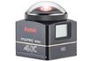 Kodak SP360 4K EXPLORER photo 1
