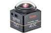 Kodak SP360 4K EXPLORER photo 2