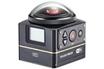 Kodak SP360 4K EXPLORER photo 3