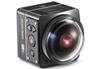 Kodak SP360 4K EXPLORER photo 5