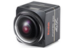 Kodak SP360 4K EXPLORER photo 6
