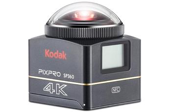 PixPro SP360