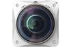 Kodak VR360 PIXPRO STANDARD photo 3