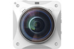 Kodak VR360 PIXPRO STANDARD photo 4