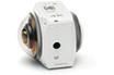 Kodak VR360 PIXPRO STANDARD photo 2