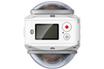 Kodak VR360 PIXPRO STANDARD photo 5