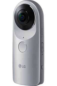 Caméra 360 360 CAM Lg