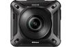 Nikon KEYMISSION 360 photo 2