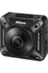 Nikon KEYMISSION 360 photo 1