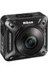 Nikon KEYMISSION 360 photo 3