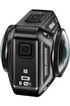 Nikon KEYMISSION 360 photo 4
