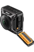 Nikon KEYMISSION 360 photo 5