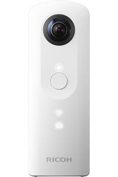 Caméra 360 THETA SC BLANC Ricoh