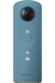 Caméra 360 THETA SC BLEU Ricoh