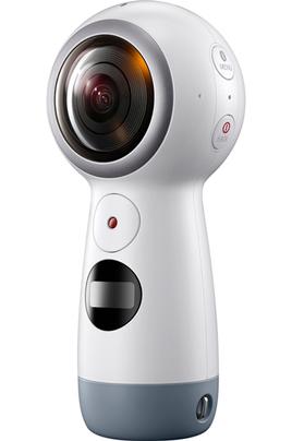 Caméra 360 NEW GEAR 360 Samsung