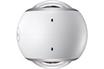 Samsung NEW GEAR 360 photo 8