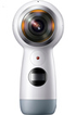 Samsung NEW GEAR 360 photo 2