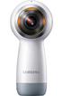 Samsung NEW GEAR 360 photo 3