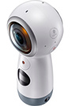 Samsung NEW GEAR 360 photo 4