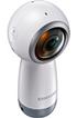 Samsung NEW GEAR 360 photo 5
