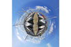 Thomson MY 360 photo 13