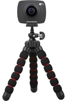 Caméra 360 MY 360 Thomson