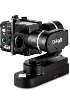 Accessoires pour caméra sport GW100 Feiyu