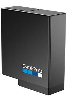 Accessoires pour caméra sport BATTERIE RECHARGEABLE HERO5 BLACK Gopro