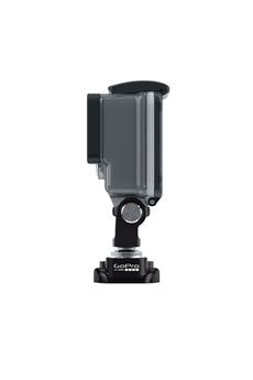 Accessoires pour caméra sport BOUCLE AVEC JOINT à ROTULE Gopro