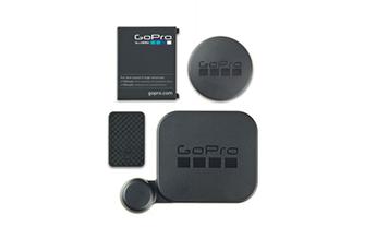 Accessoires Caméra de Sport - Gopro - Caches Et Protection
