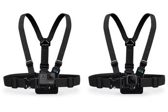 Accessoires pour caméra sport Harnais Poitrine Chesty Mount Gopro