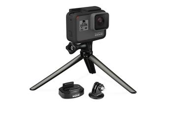 Accessoires pour caméra sport Gopro FIXATION POUR TREPIED TRIMS