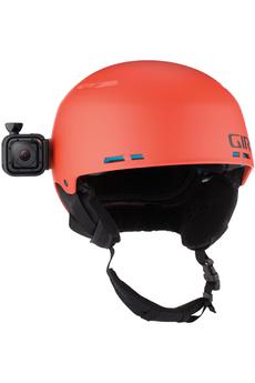 Accessoires pour caméra sport FIXATION ROTATIVE POUR CASQUE HELMET SWIVEL MOUNT Gopro