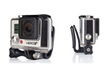 Gopro FIXATION FRONTALE + QUICKCLIP photo 3