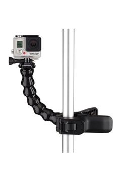 Accessoires pour caméra sport FIXATION MACHOIRE Gopro
