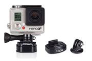 Accessoires pour caméra sport Gopro FIXATIONS POUR PIED PHOTO