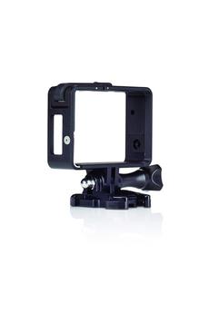 Accessoires pour caméra sport Fixation boitier frame Gopro