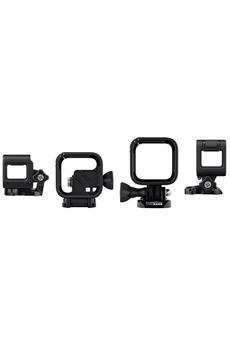 Accessoires pour caméra sport FRAMS H4 SESSION Gopro