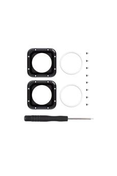 Accessoires pour caméra sport LENTILLE H4 SESSION Gopro