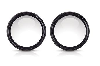Accessoires Caméra de Sport - Gopro - Protective Lens