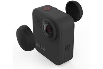 Accessoires pour caméra sport Gopro Protections de lentilles pour GoPro MAX