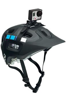 Accessoires pour caméra sport Gopro SANGLE CASQUE VENTILE