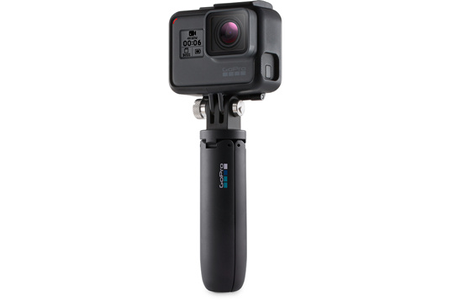 50% off cheap san francisco Shorty Mini Perche extensible et trépied pour GoPro