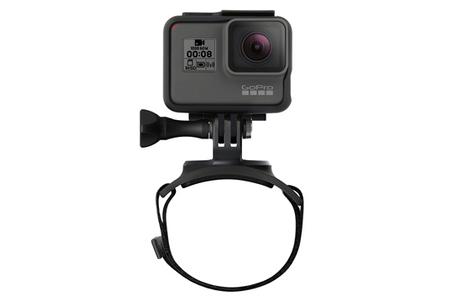 100% high quality new arrival on wholesale Dragonne de main er de poignet pour caméra GoPro
