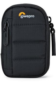 Accessoires pour caméra sport Lowepro LOWEPRO TAHOE CS 10 NOIR