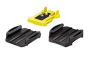 Accessoires pour caméra sport Sony FIXATIONS ADHESIVES VCT-AM1