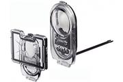 Accessoires pour caméra sport Sony PORTE ETANCHE AKA-RD1